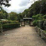 【ポケモンの巣】 猿江恩賜公園でプリンを捕獲してきました(※9月27日に南側がディグダの巣に変更)