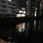【ポケモンGO】都内でミニリュウが良く取れると噂の秋葉原駅近く、神田川沿いを探索してきました