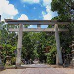 京都府八幡市 心の別荘