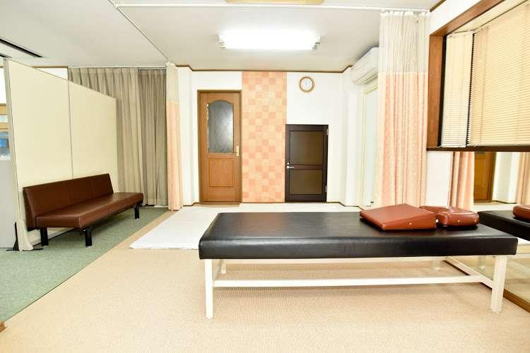 鈴木薬手院