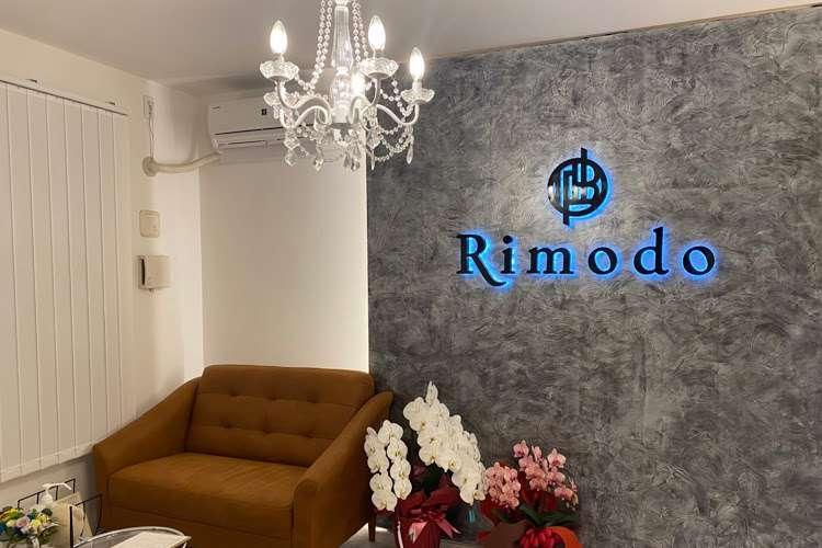 Rimodo509